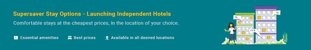 Banner-Independent-hotels