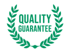 Treebo Quality Guarantee